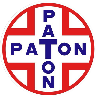 Paton The Plumber For All Your Kitchen And Bathroom Needs